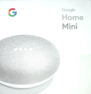 googlehpmemini
